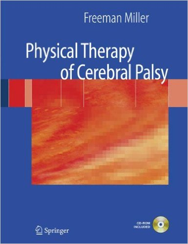 Physical Therapy of Cerebral Palsy PDF