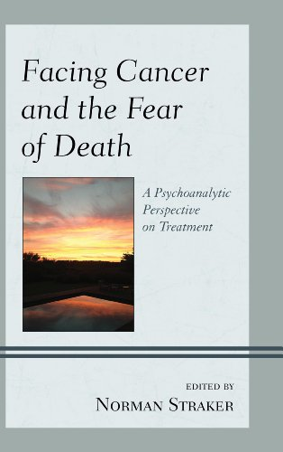 Facing Cancer and the Fear of Death PDF