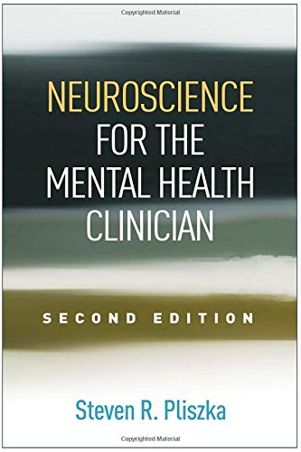 Neuroscience for the Mental Health Clinician 2nd Edition PDF