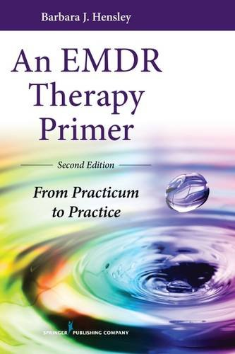An EMDR Therapy Primer 2nd Edition PDF