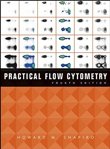 Practical Flow Cytometry 4th Edition PDF