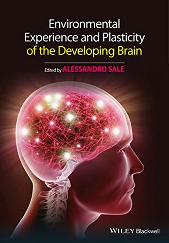 Environmental Experience and Plasticity of the Developing Brain PDF