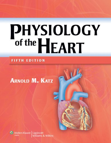 Physiology of the Heart 5th Edition PDF