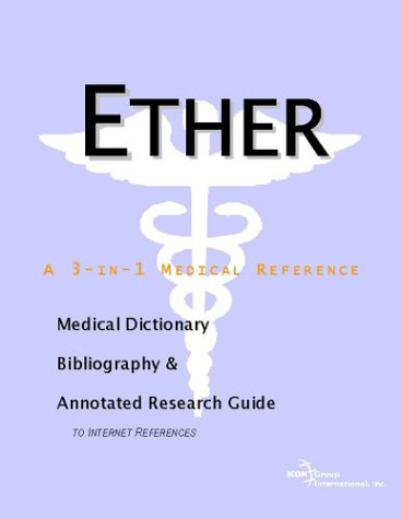 Ether a 3-in-1 reference book PDF
