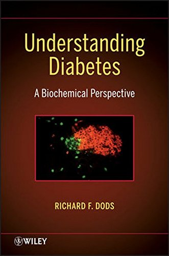 Understanding Diabetes A Biochemical Perspective PDF