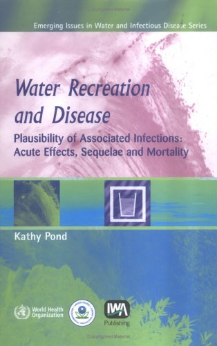 Water Recreation and Disease 1st Edition PDF