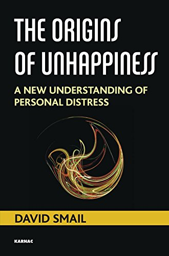 The Origins of Unhappiness PDF