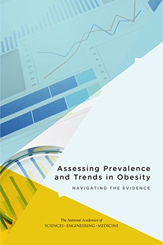Assessing Prevalence and Trends in Obesity PDF