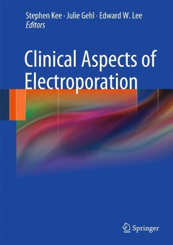 Clinical Aspects of Electroporation PDF
