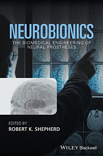 Medical Neurobionics 1st Edition PDF