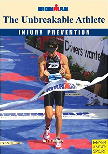 The Unbreakable Athlete Injury Prevention PDF