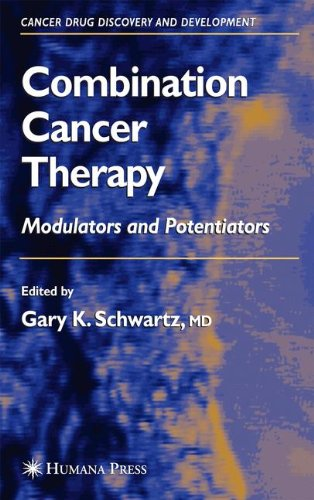 Combination Cancer Therapy PDF