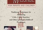 Chinese Massage for Infants and Children PDF
