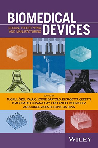 Biomedical Devices PDF