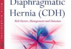 Incisional and Congenital Diaphragmatic Hernia (CDH) PDF