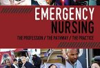 Emergency Nursing The Profession The Pathway The Practice PDF