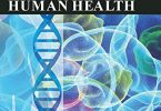 Reactive Oxygen Species in Biology and Human Health PDF