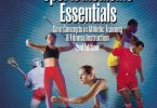 Sports Medicine Essentials 2th Edition PDF