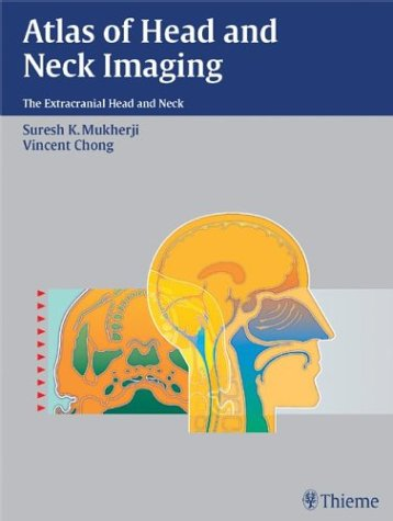 Head and Neck Radiology PDF