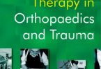 Occupational Therapy in Orthopaedics and Trauma PDF