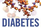 Diabetes Case Studies PDF