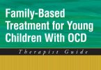 Family Based Treatment for Young Children With OCD PDF