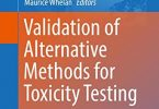 Validation of Alternative Methods for Toxicity Testing PDF