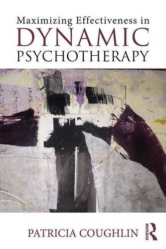Maximizing Effectiveness in Dynamic Psychotherapy PDF