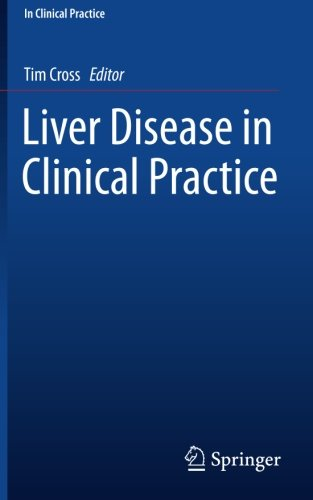 Liver Disease in Clinical Practice PDF