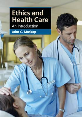 Ethics and Health Care PDF