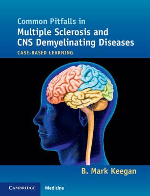 Common Pitfalls in Multiple Sclerosis and CNS Demyelinating Diseases PDF
