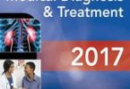 CURRENT Medical Diagnosis and Treatment 2017 PDF