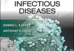 Harrison's Infectious Diseases 3rd Edition PDF