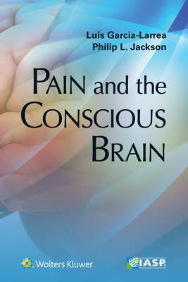 Pain and the Conscious Brain PDF