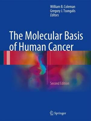 The Molecular Basis of Human Cancer 2nd Edition PDF
