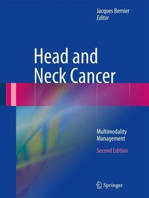 Head and Neck Cancer PDF