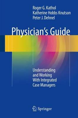 Physician's Guide 2016 PDF
