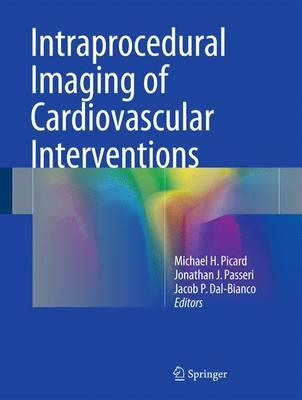 Intraprocedural Imaging of Cardiovascular Interventions 2016 PDF
