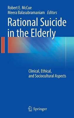 Rational Suicide in the Elderly 2017 PDF