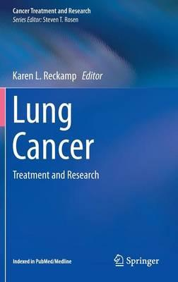 Lung Cancer 2016 PDF
