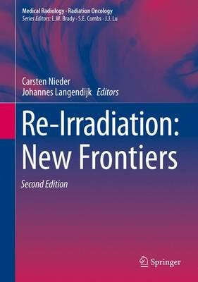 Re-Irradiation PDF
