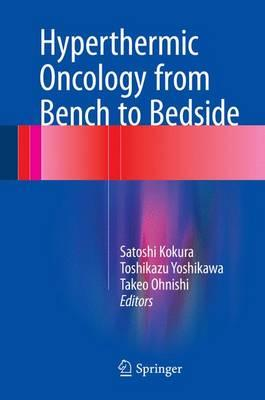 Hyperthermic Oncology from Bench to Bedside 2016 PDF