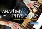 Anatomy & Physiology The Unity of Form and Function 8th Edition PDF