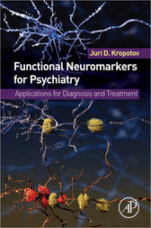Functional Neuromarkers for Psychiatry PDF