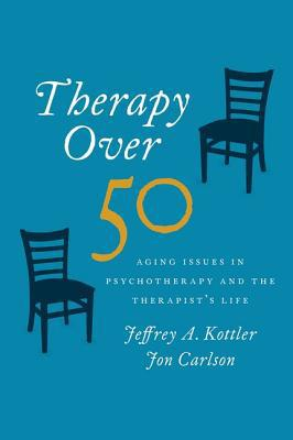Therapy Over 50 PDF