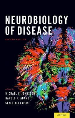 Neurobiology of Disease 2nd Edition PDF
