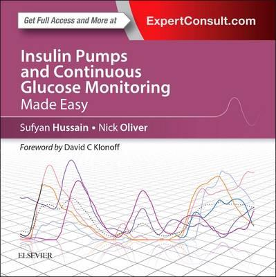 Insulin Pumps and Continuous Glucose Monitoring Made Easy