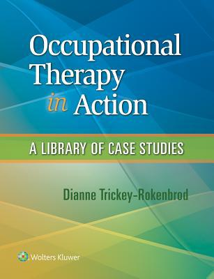 Occupational Therapy in Action PDF
