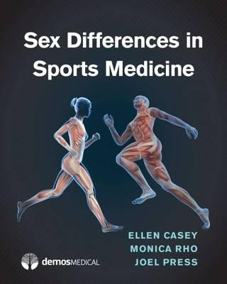 Sex Differences in Sports Medicine PDF