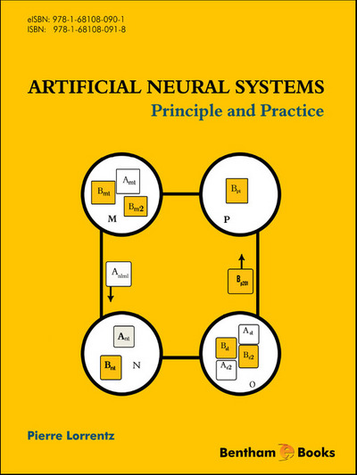 Artificial Neural Systems PDF